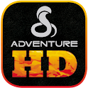 Adventure HD