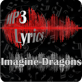 Imagine Dragons - Thunder Song