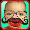 Fun Face Changer: Photo Studio icon