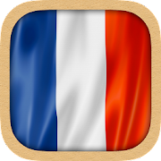 French Practice
