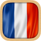 French Practice icon