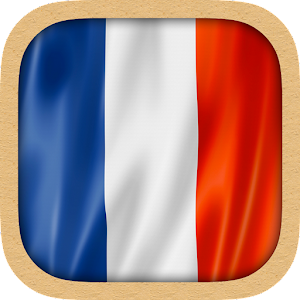 How do I practice for my French exams?