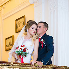 Wedding photographer Marina Gerasimova (photlab). Photo of 17.11.2017