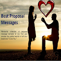 Love Messages & images & SMS icon