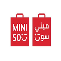 Download ميني سو Miniso Free For Android ميني سو Miniso Apk Download Steprimo Com