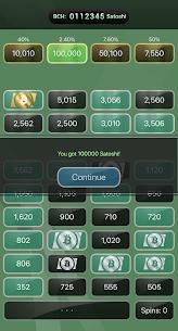 Free Bitcoin Cash 3