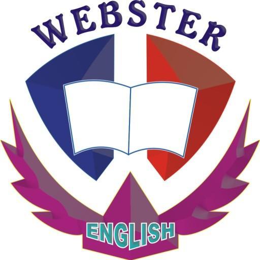 Kampung Inggris Webster APK