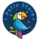Petin Store Download for PC Windows 10/8/7