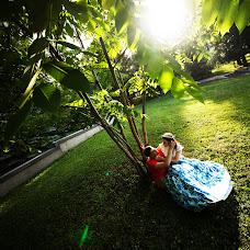 Wedding photographer Vadim Loginov (VadimLoginov). Photo of 13.05.2017