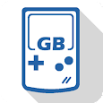 GemBoy! GBC Emulator