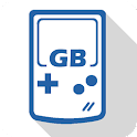 GemBoy!  GBC Emulator icon