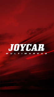 MULTIMARCAS JOYCAR- screenshot thumbnail