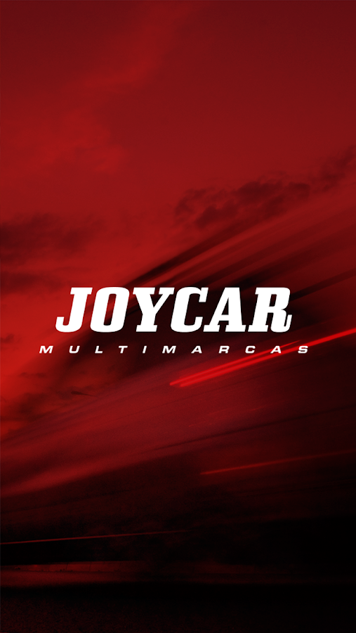 MULTIMARCAS JOYCAR- screenshot