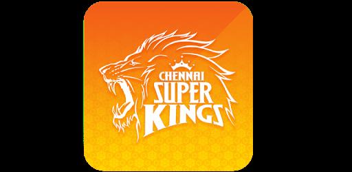 Chennai Super Kings Apps On Google Play
