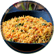 Rice Recipes : Fried rice, pilaf Download for PC Windows 10/8/7
