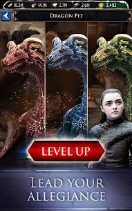 Game of Thrones: Conquest ™ 3