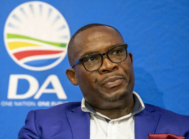 WC transport MEC addresses influx of taxis to Eastern Cape - DispatchLIVE