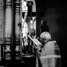 Wedding photographer Stanislav Mirchev (StanislavMirchev). Photo of 13.09.2018