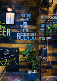 The Beer Company photo 32