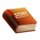 RPG Story Plots icon
