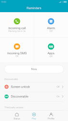 Xiaomi Mi Fit 3.0.3 APK Download