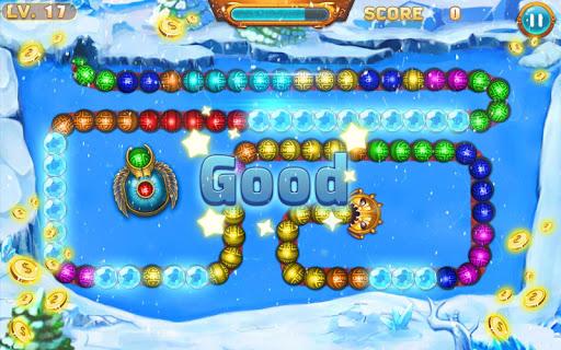 Marble Legend - Free Puzzle Game apkmind screenshots 8