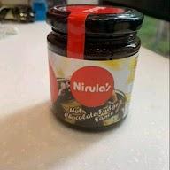Nirula's photo 7