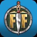 Fighting Fantasy Legends icon