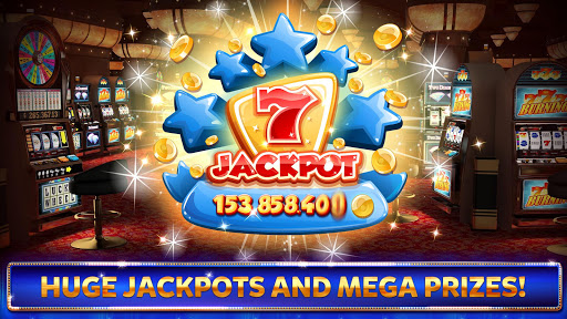 Our Slots - Casino v1.10.789 screenshots {n} 4