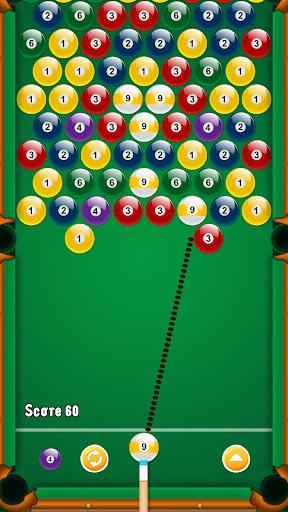 Pool 8 Ball Shooter 23.1.3 screenshots 7