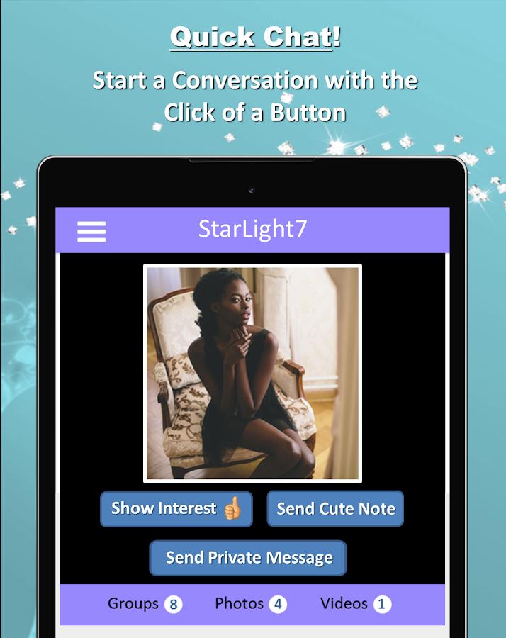 Ambw dating app