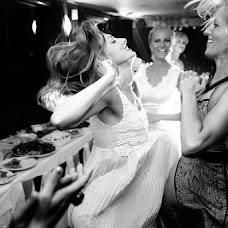 Wedding photographer Gedas Girdvainis (gedasg). Photo of 19.12.2014
