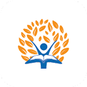 Sanskriti Smart School (Unreleased) Android APK Download Free By SparkTech