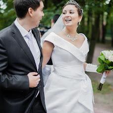 Wedding photographer Mila Mironova (Encantadora). Photo of 26.08.2014