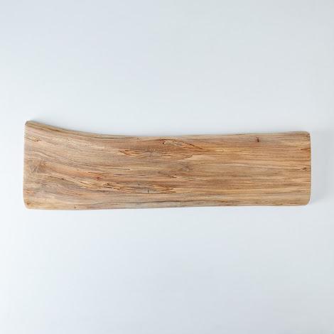 Rescued Wood Feast Board