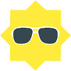 Summersion - Icon Pack icon