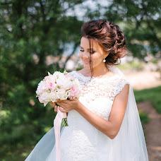 Wedding photographer Dmitriy Oleynik (OLEYNIKDMITRY). Photo of 29.11.2016