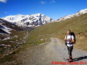 Photo: Lor_DSC00126 Riccardo felice
