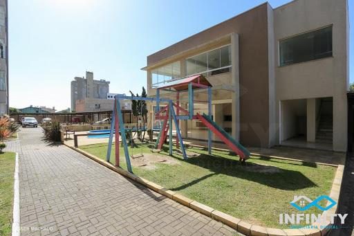 Apartamento com 3 dormitórios - Stan, Torres