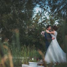 Wedding photographer Tatyana Mukhina (MuhinaTatiana). Photo of 12.09.2016