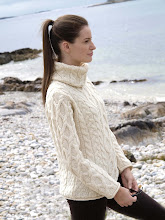 Photo: Available online now with fast, secure delivery - http://bit.ly/QdFmrP  See our latest trend collection at: http://www.aransweatermarket.com