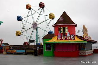 Photo: (Year 3) Day 25 - Ferris Wheel