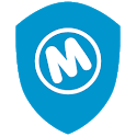 Mobiwol: NoRoot Firewall icon