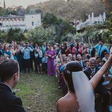 Fotógrafo de bodas Juan Carlos (JICFotografia). Foto del 12.06.2019