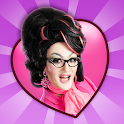 Kitty Powers' Matchmaker icon