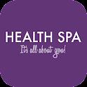 Health Spa
