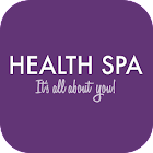 Health Spa icon