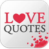 Love Quotes (i Love You)