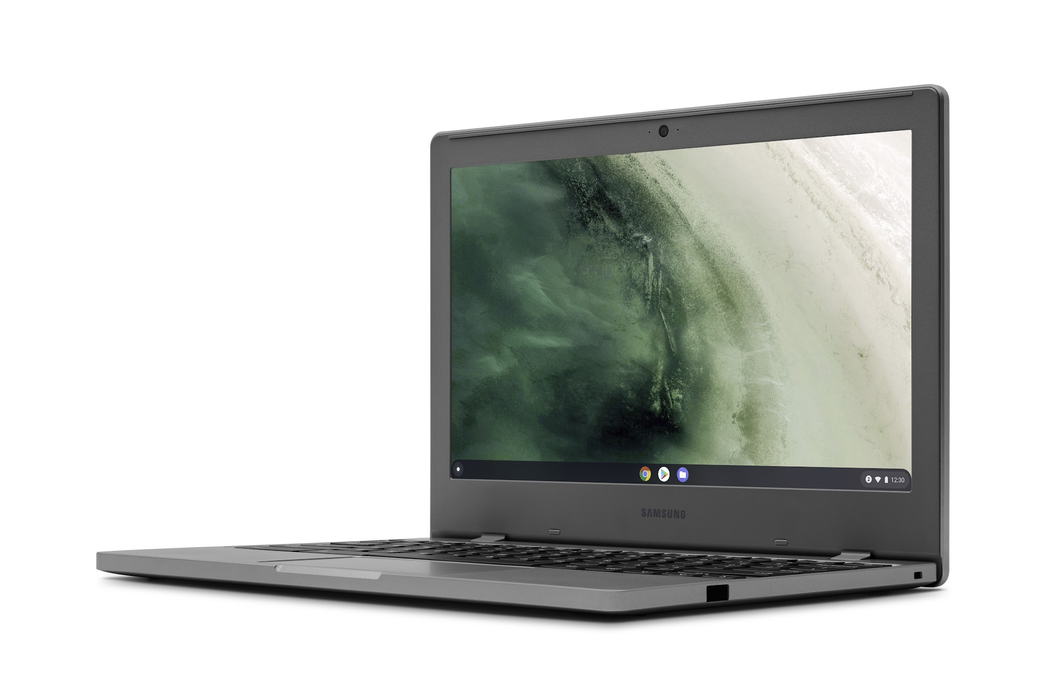 Samsung Chromebook 4 - photo 7