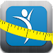 Weight Loss with WeightLess PRO icon